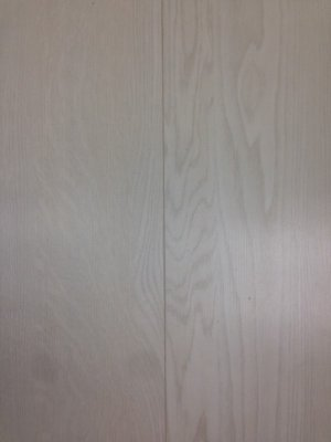 <h3>Trendline laminaat 8mm brede plank<span>Van 26,50 voor 13,50 p/m2</span></h3>