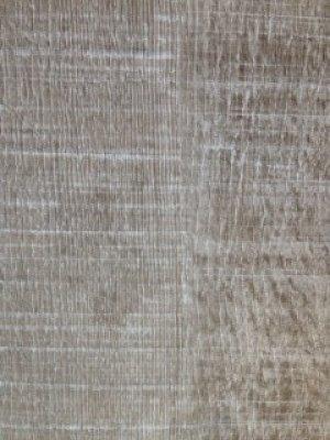 <h3>Lima 01 PVC 2mm/0,33<span>Van 14,95 voor 9,95 p/m2</span></h3>
