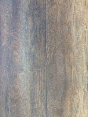 <h3>Harbour Brown laminaat 8mm brede plank<span>Van 24,95 voor 14,50 p/m2</span></h3>