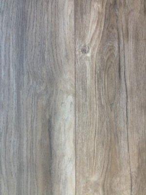 <h3>Harbour Grey laminaat 8mm brede plank<span>Van 24,95 voor 14,50 p/m2</span></h3>