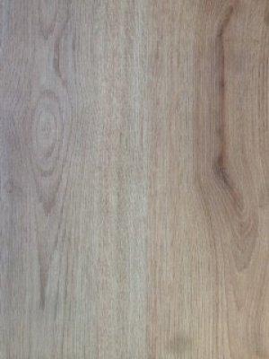 <h3>Naturel Oak laminaat 8mm<span>Van 14,95 voor 8,95 p/m2</span></h3>