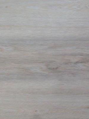 <h3>Tarkett 7015 PVC 2mm/0,33<span>Van 29,95 voor 18,50 p/m2</span></h3>