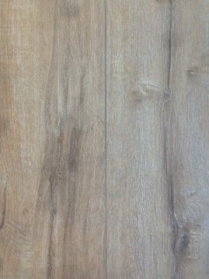 <h3>Wanko 3044 laminaat 8mm brede plank<span>Van 24,95 voor 14,50 p/m2</span></h3>